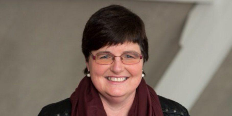 Marjanne Vleghaar (VVD)